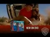 Smallville DVD Season 7
