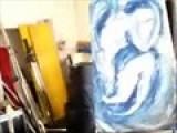 2005-05-28 - L&#39 Orastrana