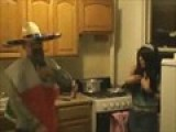 Yolanda Perez & Don Cheto Parody