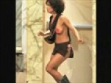 Soma Celebrity News: Halle Berry' S