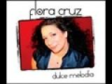 Christian Inspirational Singer Flora