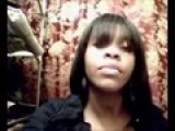 At Home Bored This Video Funny!