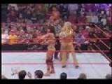 WWE Unforgiven 2005 - Divas Tag Team