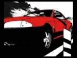 Videoclip Musicali - Radiocar