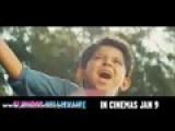 Slumdog Millionaire 2008 Movie