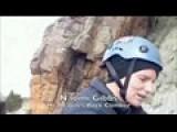 Hiking Apparel- Mt Arapiles Interview