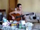 Quisiera Saber Acoustic, Agoust 2009