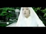 You&#39 Re Beautiful Lovely Day OST