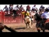 &#035 12 JaripeosUSA - La Mejor Monta