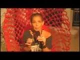 Videochat Con Niurka Marcos