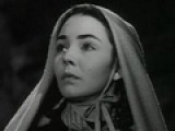 Jennifer Jones, Oscar-Winning