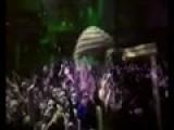 DJ Clarke & Jennifer Ellison - I&#39 Ll