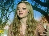 Dear John: Amanda Seyfried