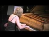 Fiona Joy Hawkins Concert Highlights