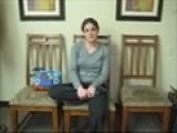 Allentown Chiropractor Treats Jill