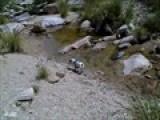 Tucson Hike Rincon Catalina2