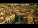 Letters To Juliet Exclusive Taylor