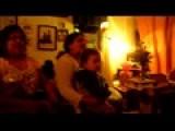 Dia De Las Mamasitas Mayo 10 2010