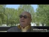 Jean-Pierre Coffe - Recevoir Vos