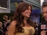 Emmys 2010: Sofia Vergara Of Modern