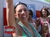 CruiseFest Bikini Contest 07 Music