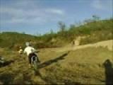 Del Rio Motocross By Vanessa Galindo