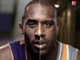 There Can Only Be One: Kobe Bryant