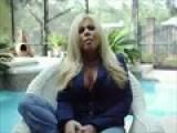 Win Former WWE Diva Terri Runnels