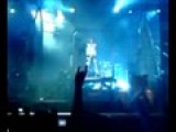 ALICE COOPER-KAVARNA-08-On The