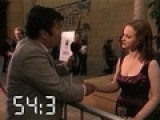 Mr. Shake Hands Man 2 - Thora Birch