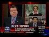 Fox Cavuto Dani March20 08