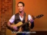 Michael Nappi Live Performance Video