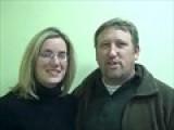 Ann Arbor Home Sellers Suggest