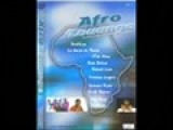 Compilations Africaines Video Clip