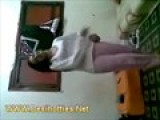 Arabic Sexy Dancing - Desihotties.net
