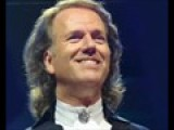 CICLO ANDRÉ RIEU : Greatest Moments