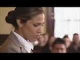 Imprint - Trailer