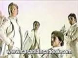 CHER-1979 RARE Casablanca Promo Film
