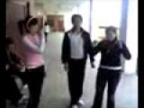 Bailando Por Un Peso