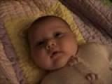 Emma Mae 3 Months
