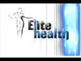 Welcome To Elite Health