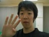 Tae-Kwon-Do Dance Of Fury