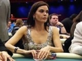 Celebrity World Poker Tournament 2010