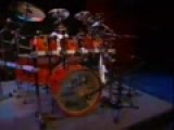 Play 8 Year Old Tony Royster Jr. Drum Solo Video