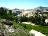 Play Hiking Video I Soundtracked. Contact Me For All Of Your Sound Video