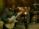 Orchestra Baobab &#39 Nijaay&#39