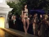 Mia Presley Luxury Swimwear