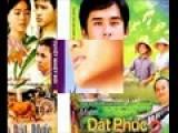Phim Viet Nam Vietnamese Drama