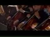 Amy Grant - El Shaddai Live