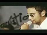 Alex Campos - Que Pasa